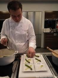 bien dans ma cuisine biksylsciaaxt0q jpg 600 600 píxeles cocina divertido cocina con