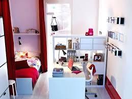 college bedroom decorating ideas college student bedroom ideas best college bedroom ideas for