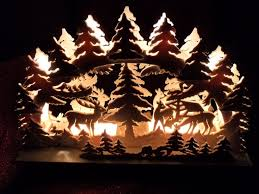 German Christmas Decorations Shop by 37 Best German Christmas Decorations And Ideas Images On Pinterest
