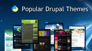 download top nulled responsive drupal 8 themes and template from