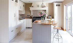 greenhill kitchens county tyrone northern ireland