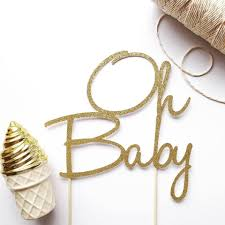 amazing baby shower ideas cool tips and guides party affairs