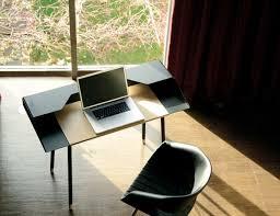 le bureau le bureau miss moneypenny par ralph kraeuter esprit design