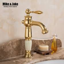 Brass Sink Faucet Luxury Bathroom Faucets Best Bathroom Fixtures Brands Best