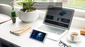 How To Use A Drafting Table by Doogee Y6 Max How Do You Handle A Large 6 5 Inch Screen Phone