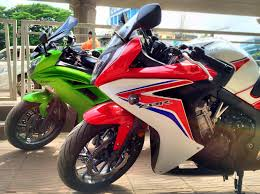 honda cbr bike cost honda cbr 650f launched in india at rs 7 3 lakh page 10 team bhp