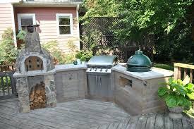 outdoor kitchen ideas diy outdoor kitchen ideas diy 3 outdoor kitchens that will you wish