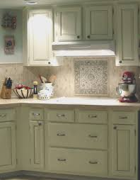 kitchen cool old fashioned kitchen cabinets cool home design