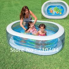 Intex Metal Frame Swimming Pools Pool 15 X 42 Metal Frame Pool Intex Ultra Frame Pool Parts