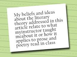Recent IELTS Exam Questions and Topics collected by IELTS Material SEC LINE Temizlik