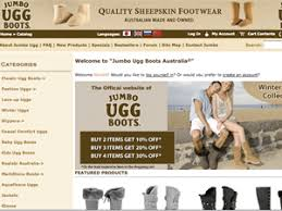 ugg boots australia com au jumbo ugg boots coupon find discount promo codes and coupons in