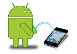 iphones vs android top 30 android vs iphone items daxushequ