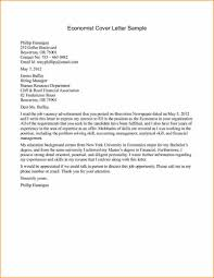 cover letter examples investment banking internship professional
