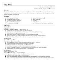 restaurant manager resume template restaurant manager resume sle restaurant manager business plan
