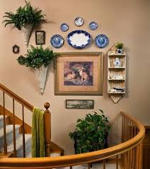 82 best wall of plates images on pinterest plate display plate