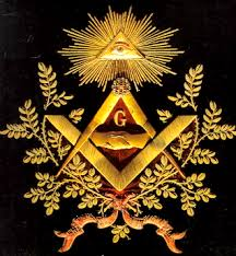 masonic all seeing eye signs and symbols of cults gangs and