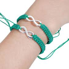 braided friendship bracelet images Waved friendship bracelets surf sun sea jpg