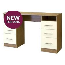 dressing tables for sale cheap dressing tables cheap dressing tables for sale high gloss 6