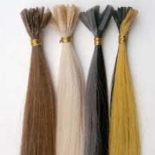 keratin extensions afro human hair trade