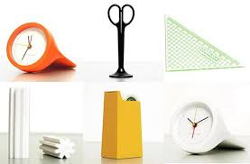 Design Accessories | anything desk accessories accessories better living through