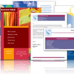 microsoft office template powerpoint how to download old ms office