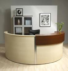Curved Reception Desk For Sale Reception Desk Large Reception Desk Office Furniture