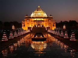 Tamil New Year Bay Decoration by The 25 Best Diwali Hindu Ideas On Pinterest