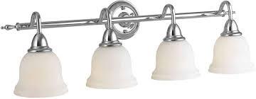 Chrome Bathroom Vanity Light Chrome Bathroom Vanity Lights Tags Chrome Bathroom Vanity Lights