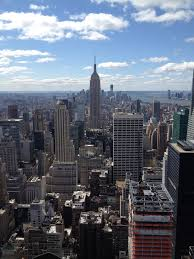 nyc guide the beginner u0027s guide to nyc a guide for first time travelers