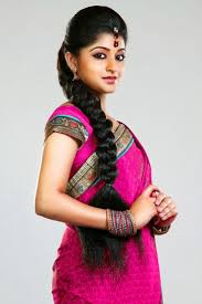79 best indian hair style images on pinterest indian hair hair