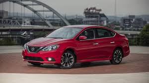 custom nissan sentra 2016 nissan sentra reviews specs u0026 prices top speed