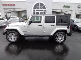 2009 jeep wrangler x accessories 26 best jeep accessories images on jeep accessories