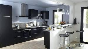 cuisine elite limeil brevannes 12 luxe images de cuisine elite intérieur de conception de maison