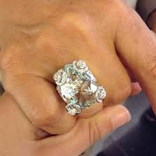 circle engagement ring jewels jewelry ring ring big ring diamonds diamond ring