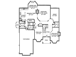 powder room floor plans bella homes floor plans kensington