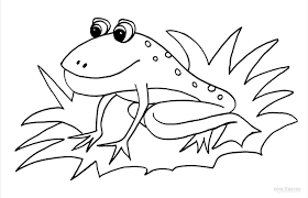 animal coloring pages cool2bkids part 4