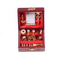discount wooden jewelry gift boxes wholesale 2018 wooden jewelry