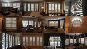 plantation shutters matt u0027s shutters u0026 more