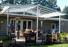 Patio Covers Seattle American Patio Covers American Patio Covers