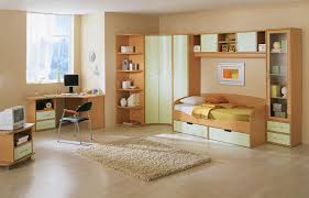 Bedroom Storage Ideas Bedroom Storage Ideas Furniture Design And Home Decoration 2017