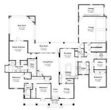 Classic Home Plans Madden Home Design French Country House Plans Acadian House