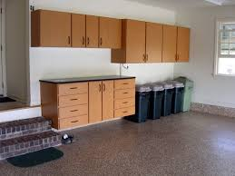 how to hang garage cabinets how to install garage cabinets f79 for stunning decorating home