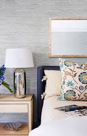 cheap ideas to decorate your bedroom wall savae org