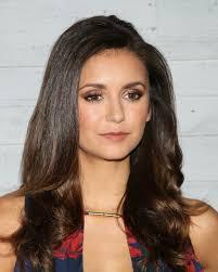 medium length women hairstyles medium haircuts for woman 40 best medium hairstyles and shoulder