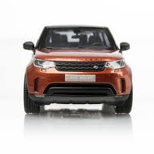 land rover rnli exclusive new genuine land rover discovery first edition model