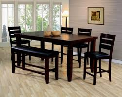 dining room tables on sale gallery image and wallpaper