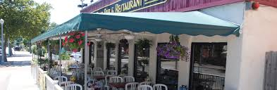 Century Awning Industrial Check Out The Best Awning Sales In Hampton Roads Va