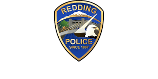 nissan altima for sale redding ca two arrested for dui following street race crash