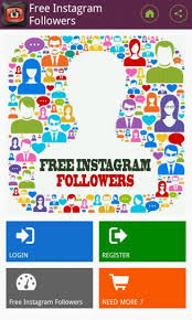 followers apk instagram auto followers apk for free on getjar