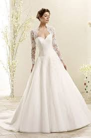 traditional wedding dresses traditional wedding dresses traditional wedding gowns ucenter